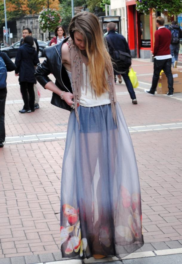 maxi-skirt-seethrough-trend