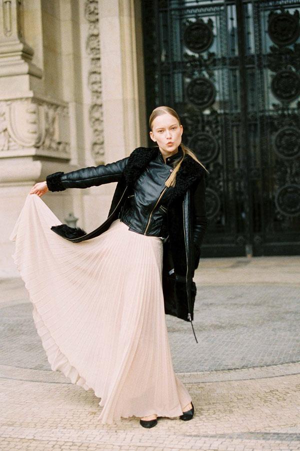 maxi-skirt-streetstyle