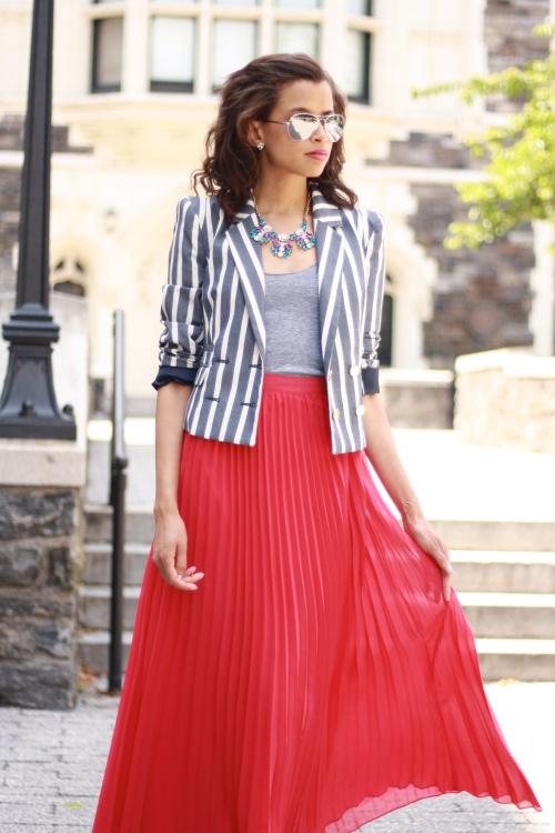 maxi-skirt-style