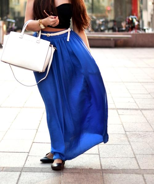maxi-skirt-trend (2)