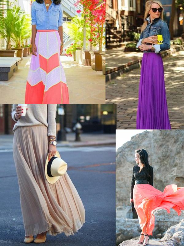 maxi-skirt-trend-2013