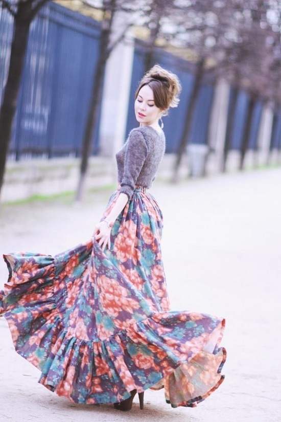 maxi-skirt-trend-gypsy-style