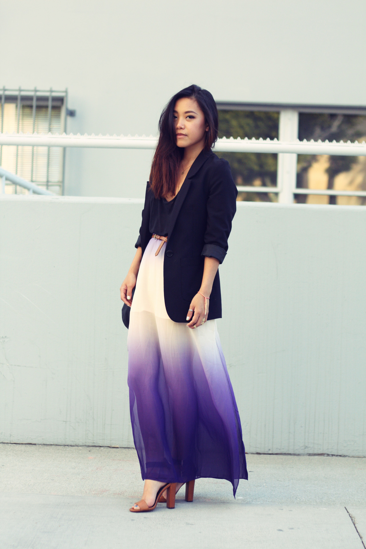 MAXI Skirts: The Trend That Never Dies? – The Fashion Tag Blog