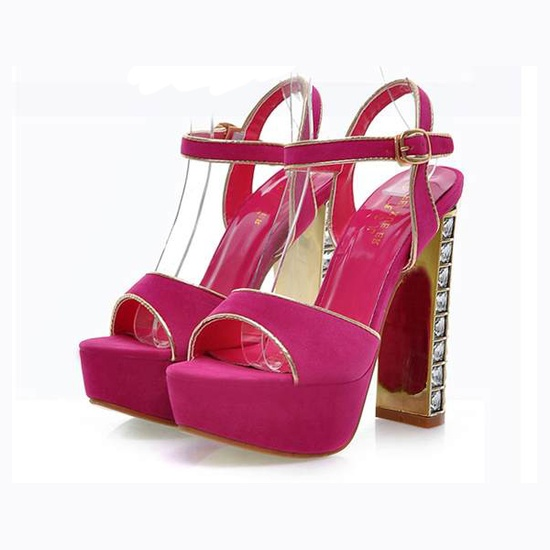maykool-shoes