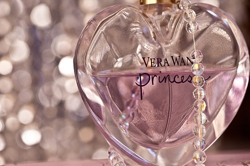 perfumes-scents-fashion