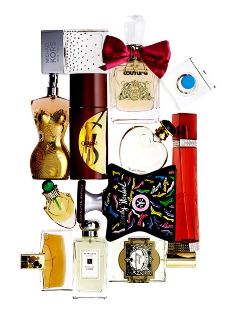 perfumes-scents-