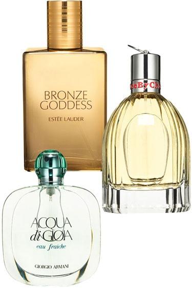 perfumes-styles