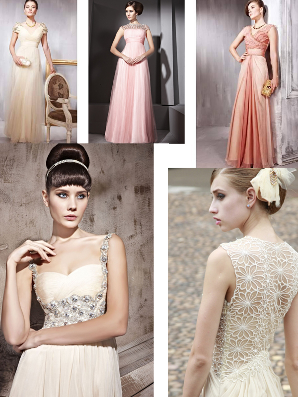 persun-evening-dresses