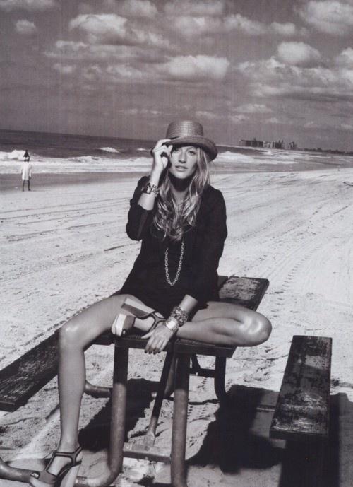 retro-style-beach