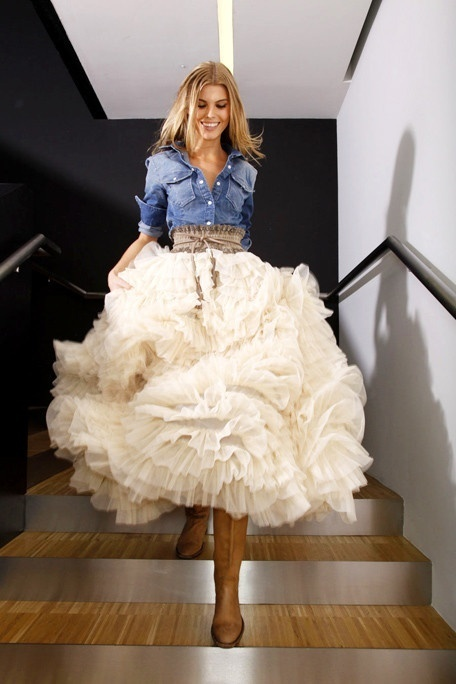 ruffle-skirt-look (2)
