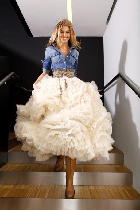 ruffle-skirt-look (2)