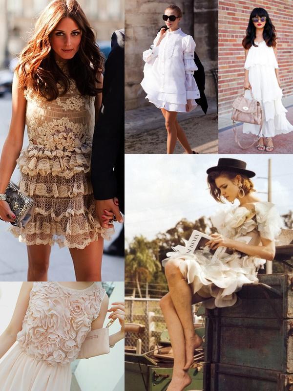 fırfır-eğilim-2013-elbiseler