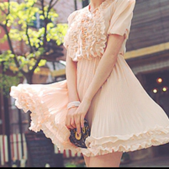 fırfır-trend elbise (2)