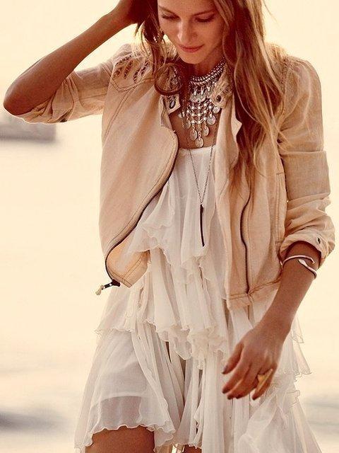ruffle-trend-dress