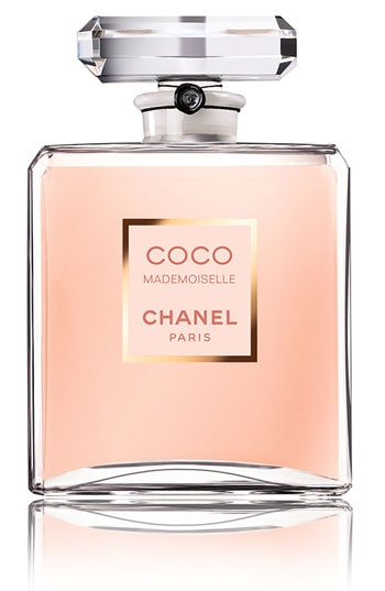 scents-and-perfumes