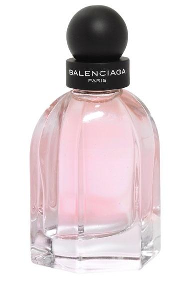 scents-trend