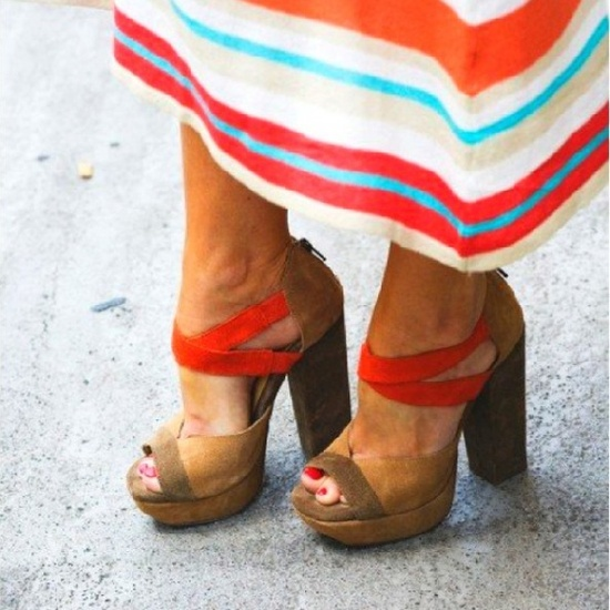 shoes-trend-chunky-heels (2)