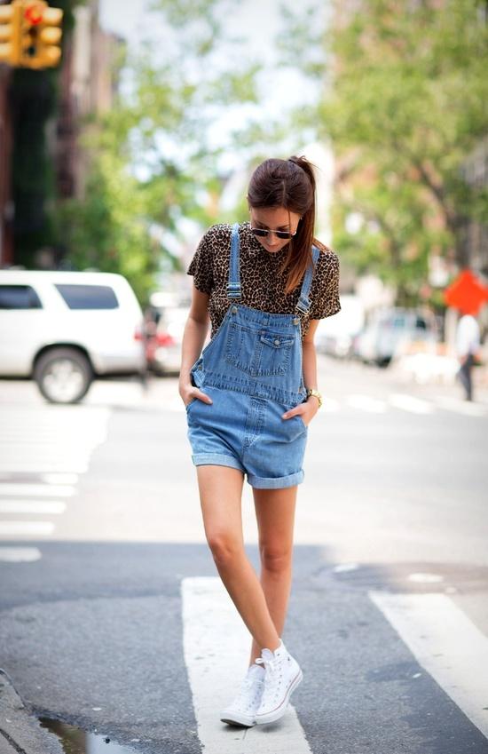 short-denim-overalls-style