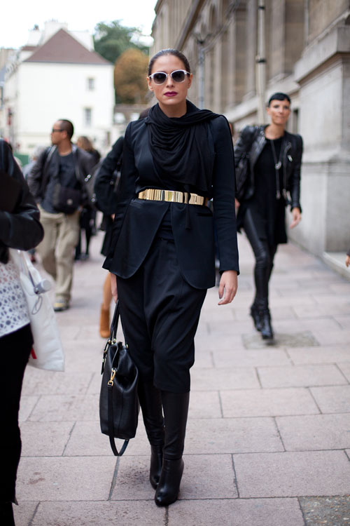 street-style-belts