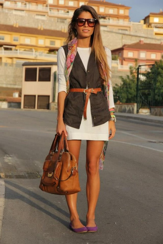 street-style-brown-belts