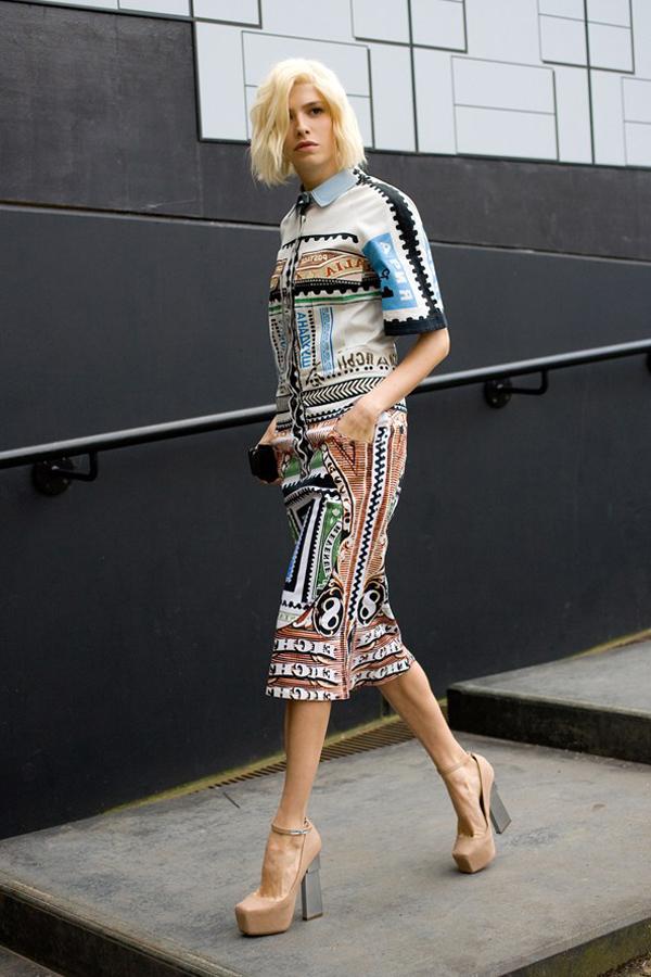 street-style-chunky-heels