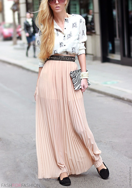 street-style-skirts_MAXI