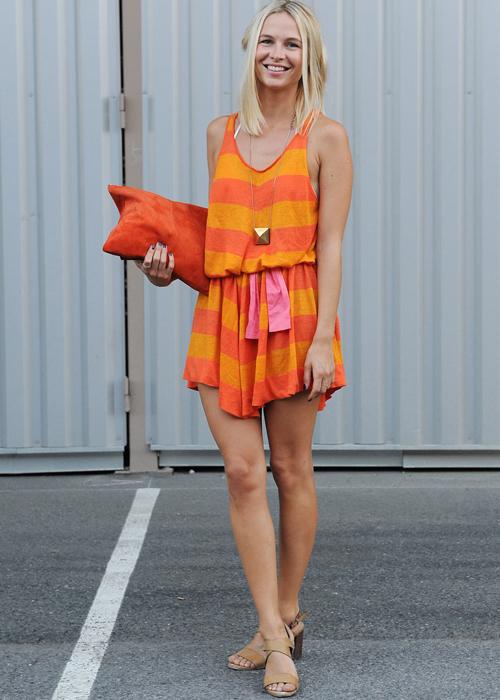 street-style-summer-0dresss-trend