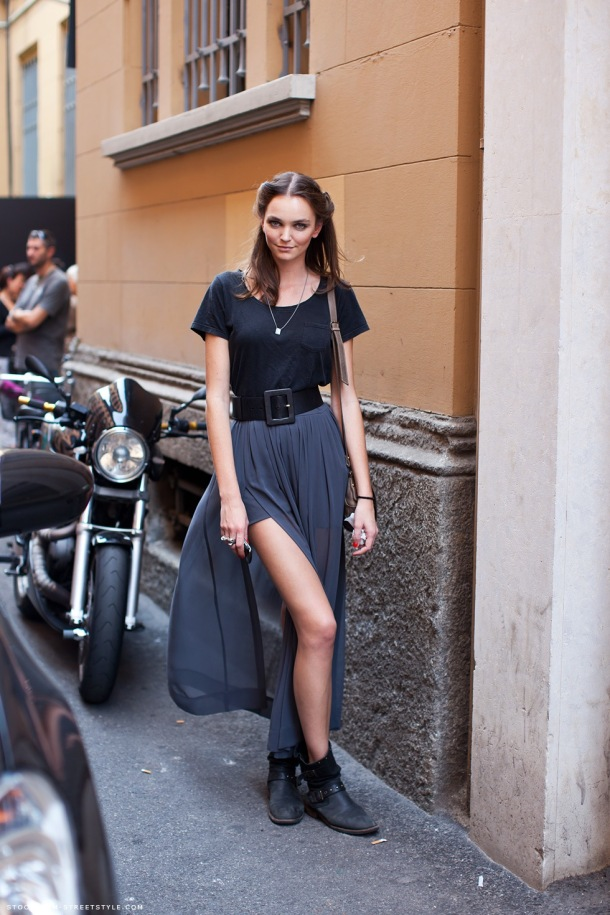 streets-style-boots-summer-trend