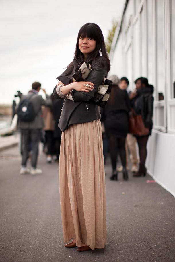 streetstyle-maxi-skirt-trend