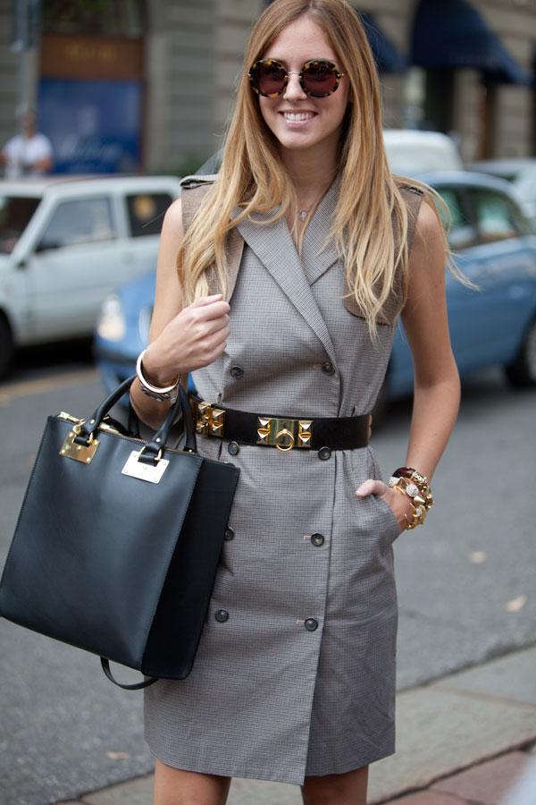 studded-belt