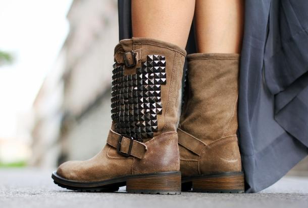 studded-summer-boots