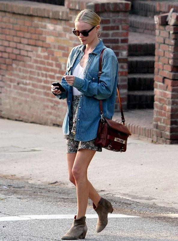summer-boots-look