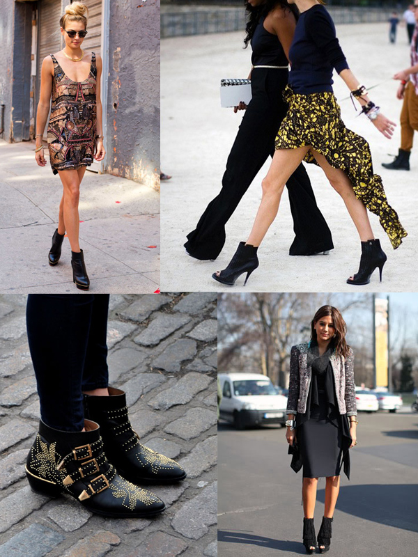 summer-boots-looks
