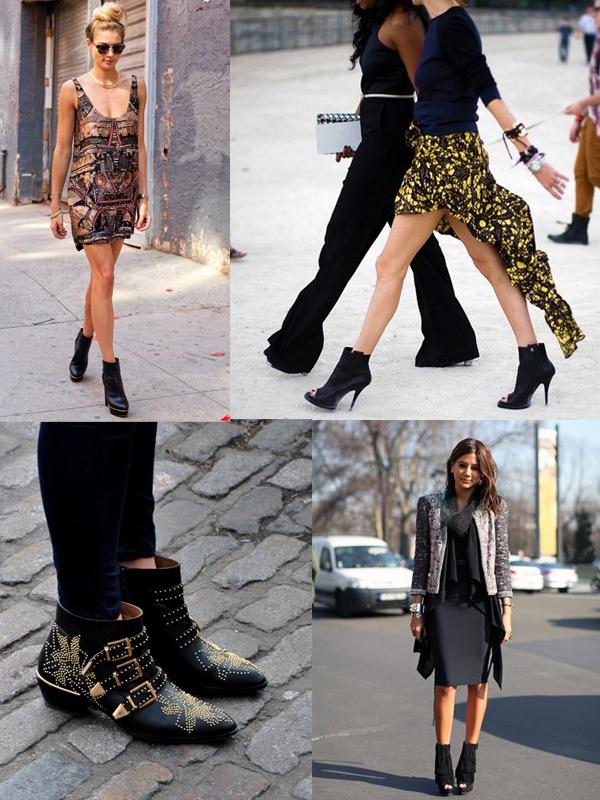 summer-boots-looks