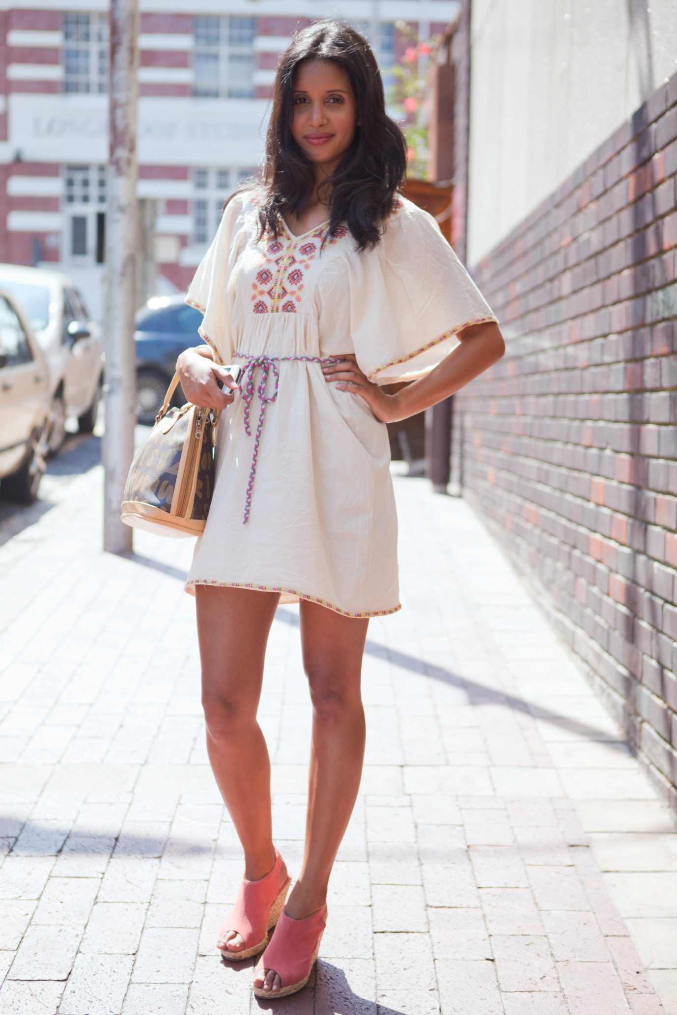 summer-dress-look
