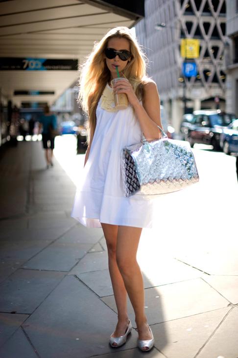 summer-dress-street-style