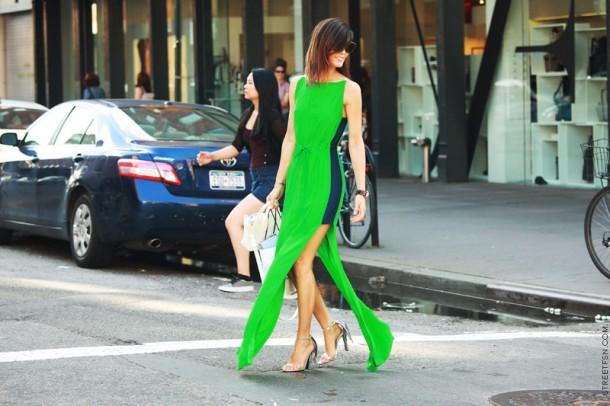 summer-dress-streetstyle