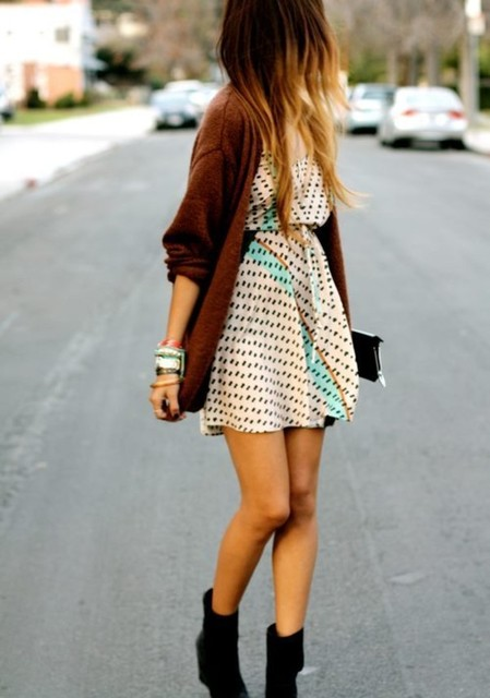 summer-dress-style