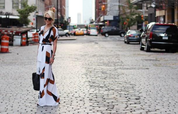 summer-dresses-trend-2013