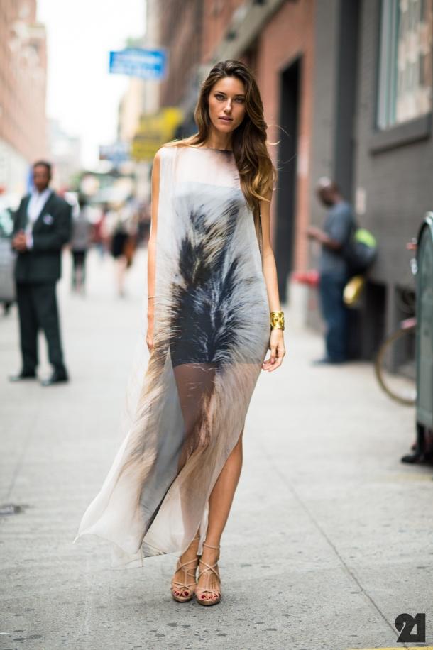 summer-dresses-trend