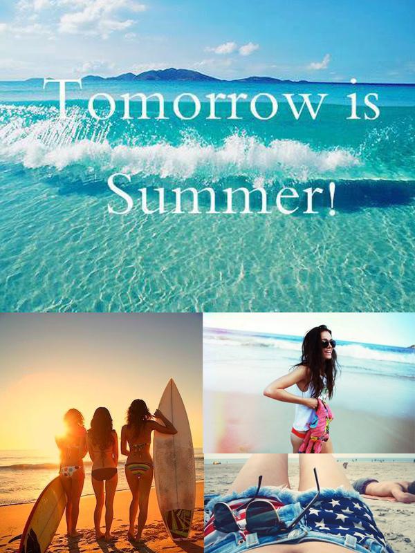summer-fashion-2013