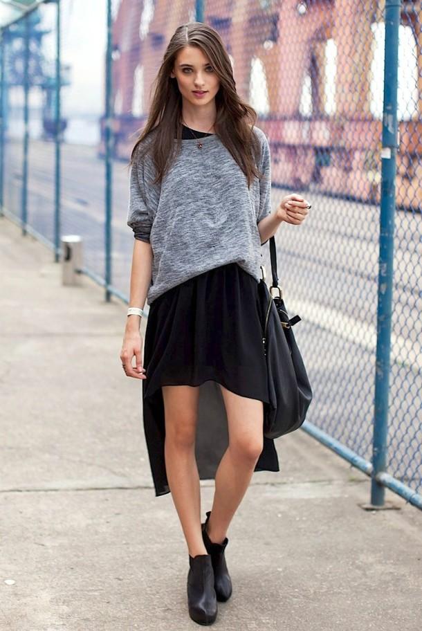 summer-look-boots-skirt