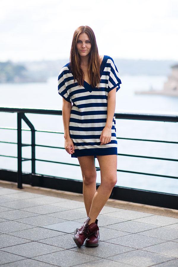 summer-style-dress