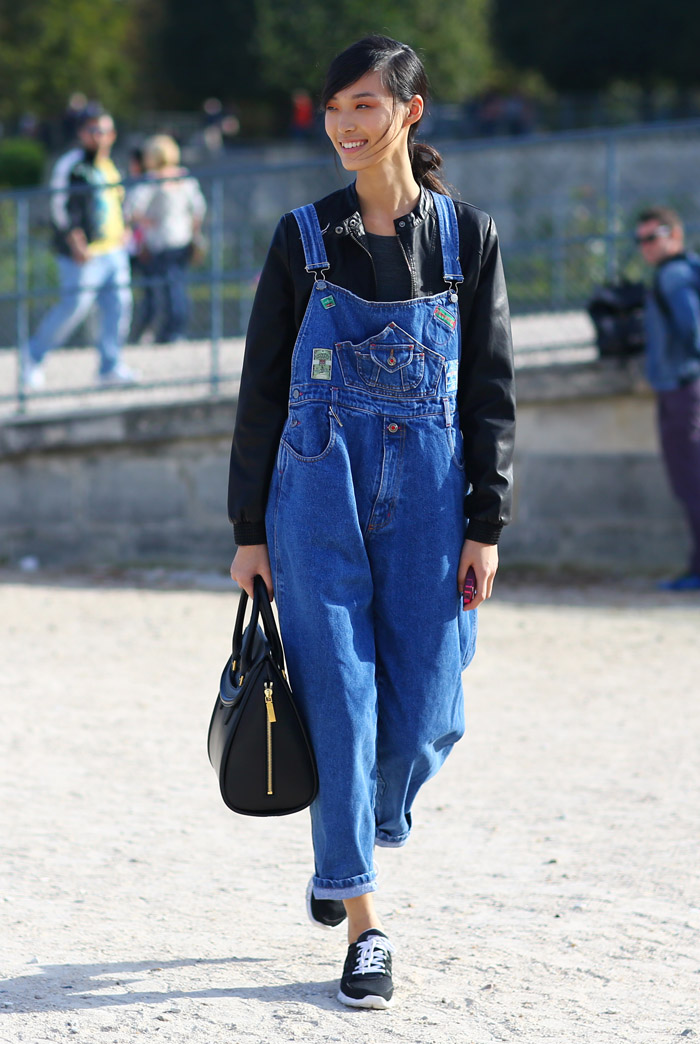 summer-trends-2013-oversized-denim-overalls