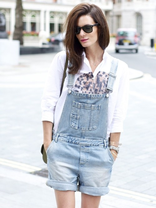 summer-trends-denim-overalls