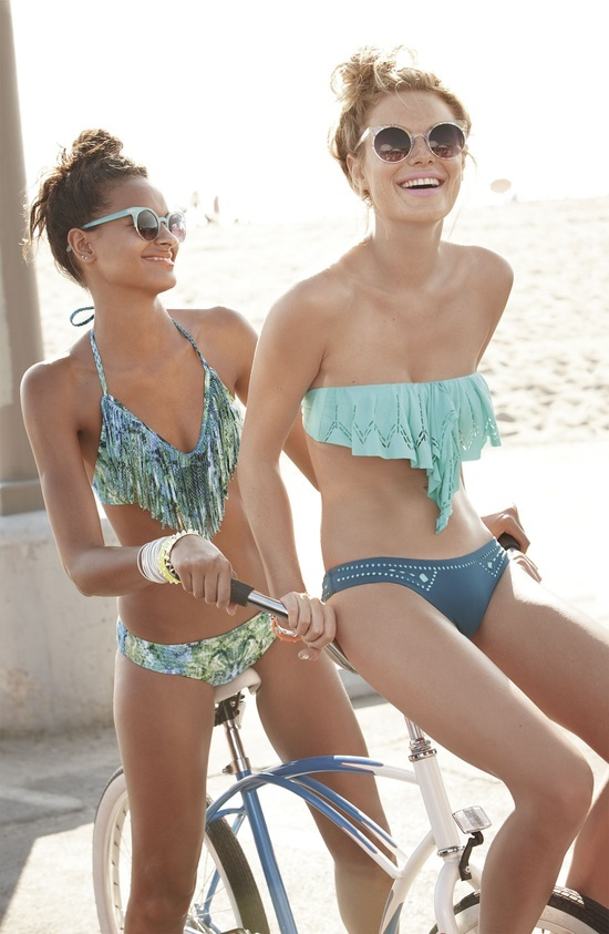 swimsuits-fashion-trend-2013