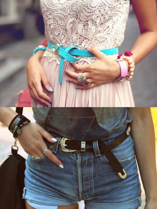the-belt-knot