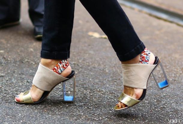 transparent-heels