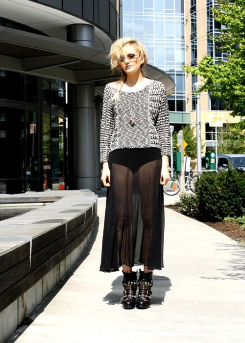 trend-2013-exposed-lingerie