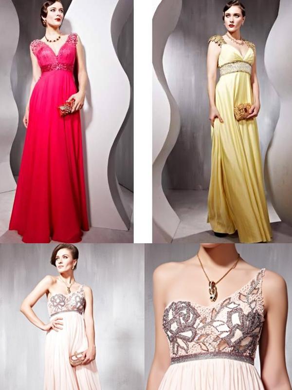 vintage-evenng-dresses